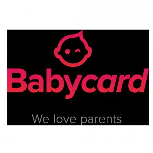 babycard-vit